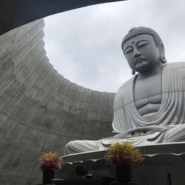 真駒内滝野霊園